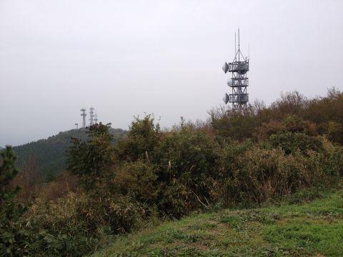 koshojisan-7