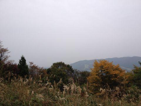 koshojisan-9
