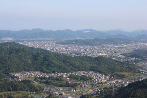 kokuzou140525-10