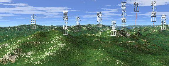 kokuzou140525-12
