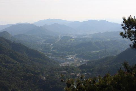 kokuzou140525-13