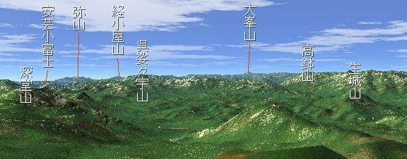 kokuzou140525-14