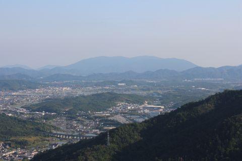 kokuzou140525-15