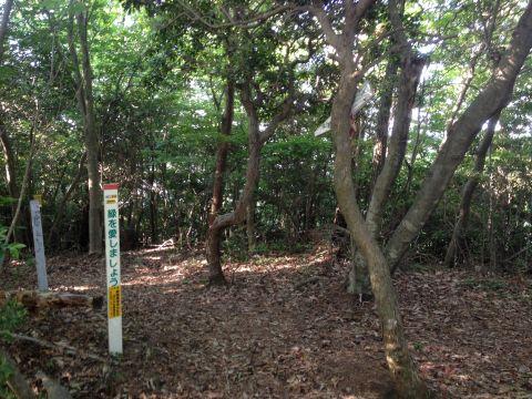 kokuzou140601-12