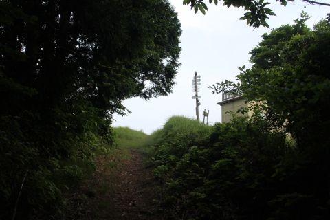 takanosu140614-4