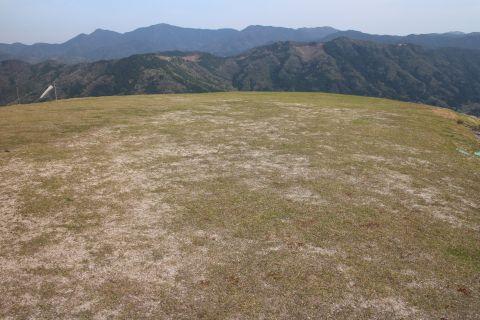 arataniyama160417-04