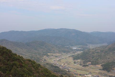 arataniyama160417-08