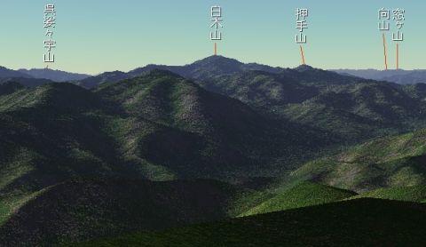 arataniyama160417-14