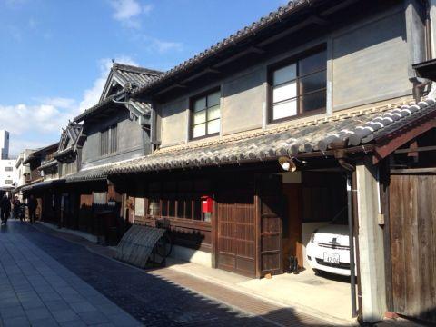 takehara150124-03