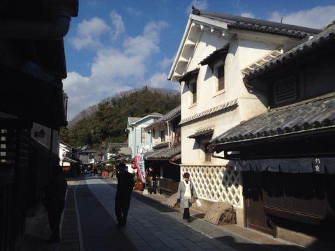 takehara150124-05