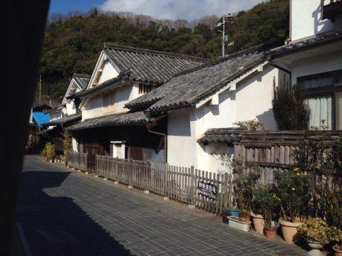 takehara150124-06