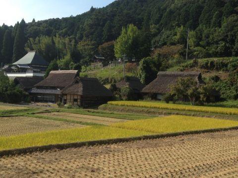 hattoji-furusatomura150923-01
