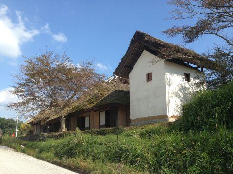hattoji-furusatomura150923-02