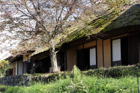 hattoji-furusatomura150923-03