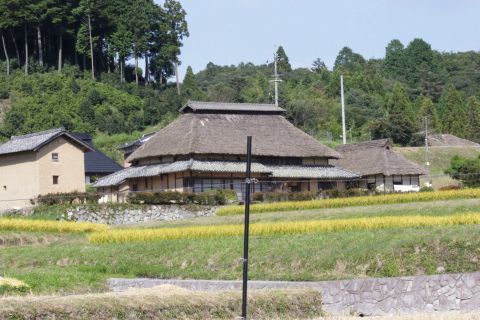 hattoji-furusatomura150923-05