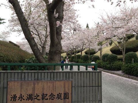 wakunaga-teien160410-01