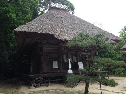 namitakiji150530-01