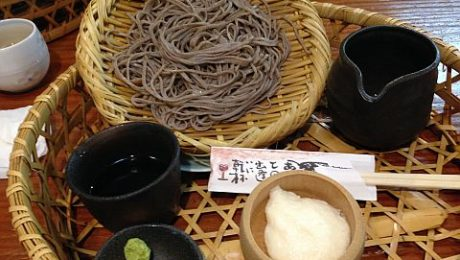 chitose-hashidate160710-01