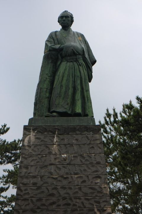 katsura-hama140412-2