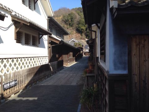 takehara150124-07