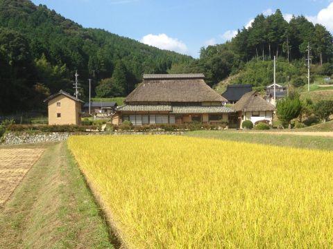 hattoji-furusatomura150923-06